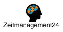 Zeitmanagement24